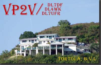 QSL_VP2V_DL7DF.jpg